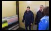 Дмитрий Артюхов и Алексей Титовский