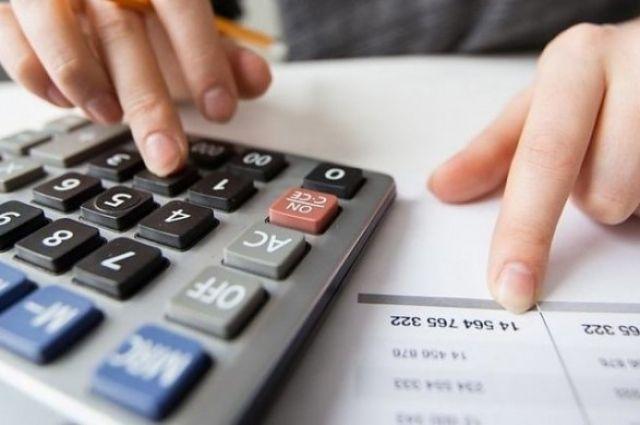 В Украине начался прием заявок от ФЛП на получение 8 тыс. грн.