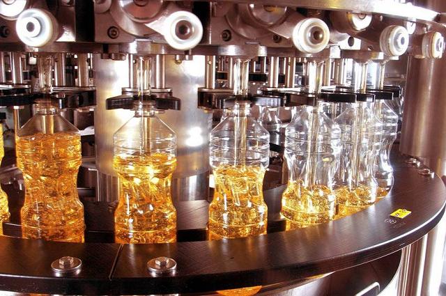 Экспорт продукции АПК из Башкирии превысил 145 млн долларов