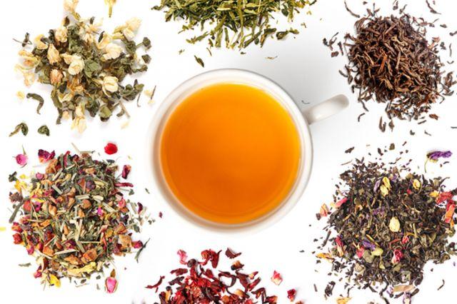 Чашечка не на пользу. Чем чай может быть опасен для здоровья