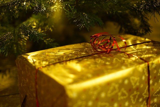 В бюджете Новосибирской области в 2020 году не предусмотрена закупка новогодних подарков для детей из льготных категорий граждан.