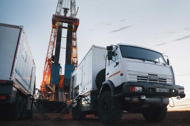 В Москве в онлайн-формате состоялась церемония награждения победителей ежегодного рейтинга лучших нефтесервисных компаний («ТЭК-Рейтинг»).