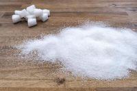 В Татарстане с осени сахар подорожал на 15 рублей.