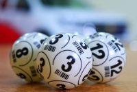 Фотограф-иллюстратор Вера К. из Новосибирска выиграла 10 миллионов 100 рублей в государственную лотерею «Русское лото».
