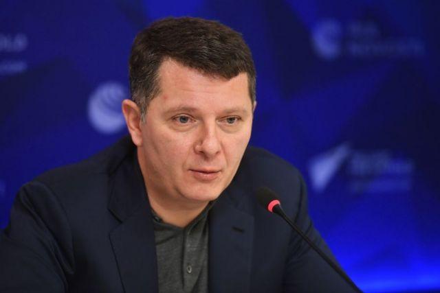 В Госдуме назвали основные факторы, повлиявшие на экономику РФ в 2020 году