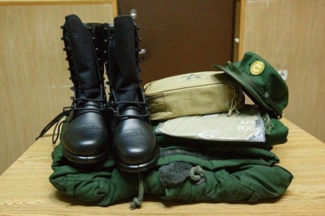 За уклонение от службы в армии может быт наказание до 2 лет лишения свободы.