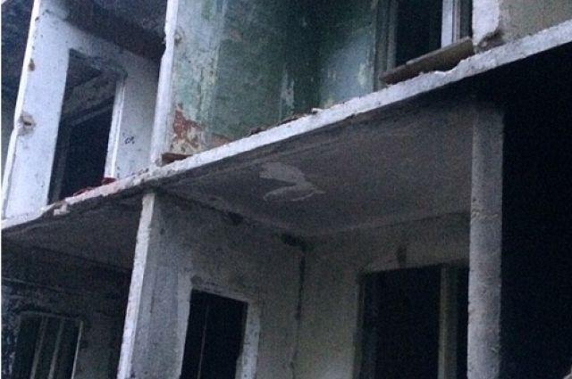 Надзорным органам поручили проверить каждое опасное здание в республике, чтобы подобных трагедий с детьми больше не происходило.