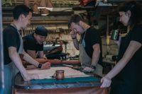 В региональном этапе конкурса «Лучший социальный проект – 2020» участвовали 56 субъектов малого и среднего предпринимательства.