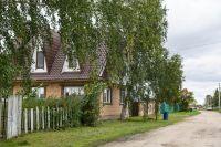Новосибирский филиал «Ростелекома» в 2020 году построил базовые станции сотовой связи в 43 селах и деревнях региона, в которых проживает почти 15 тысяч человек.