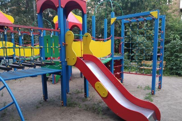 В минЖКХ Башкирии сообщили, как будут отбирать дворы для ремонта