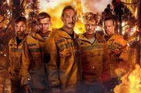 24 декабря фильм выходит в прокат.