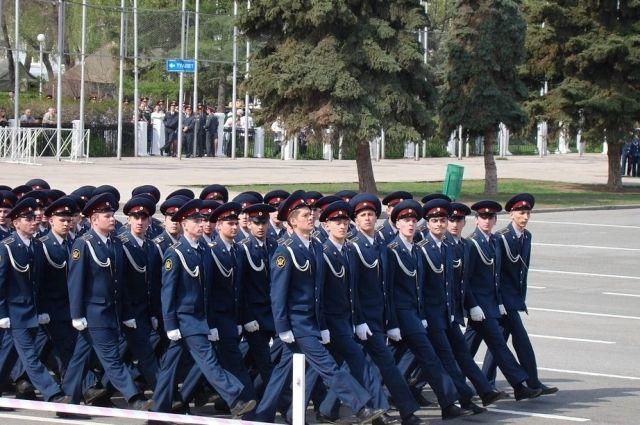 В настоящее время взысканные деньги перечислили на счет федерального бюджета вместе с суммой исполнительского сбора в размере около 17 тысячи рублей.