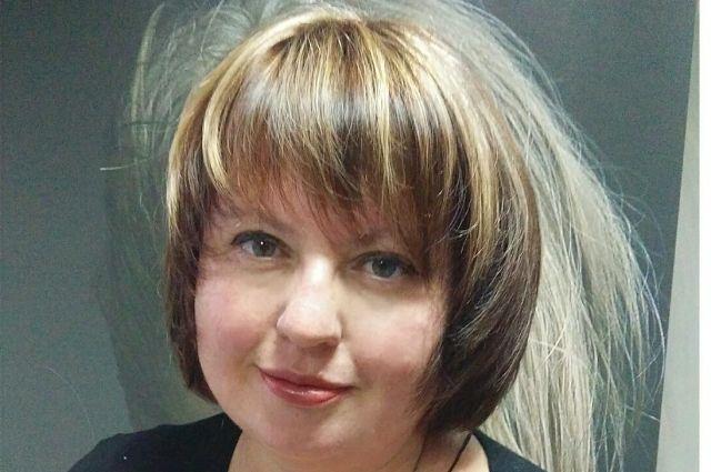 Дарья Мосунова планирует спросить президента про ЕГЭ.
