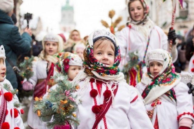 «Худшие среди лучших?» Украина попала в сотню процветающих стран