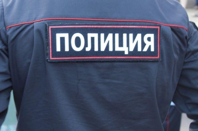 В Орске разыскивают пропавшую 16-летнюю Надежду Олипанову, самовольно покинувшую социально-реабилитационный центр.