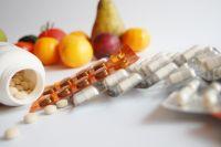 Как питаться при коронавирусе и нужны ли витамины?