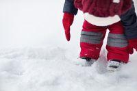 19 и 20 декабря прием граждан будет вестись с 9.00 до 18.00 часов в городах Пермского края  и с 9.00 до 17.00 в сельских районах Прикамья.
