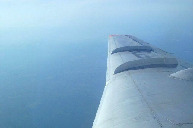 Ямальская авиакомпания открыла дополнительный рейс из Ноябрьска в Тюмень
