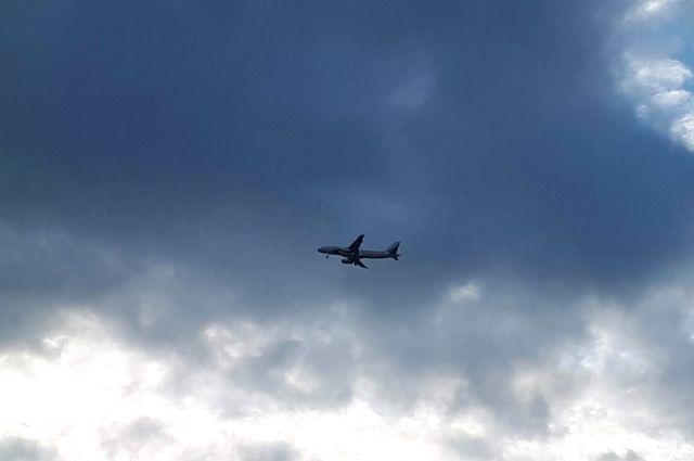 На Ямале в 2021 году появятся новые субсидируемые авиарейсы