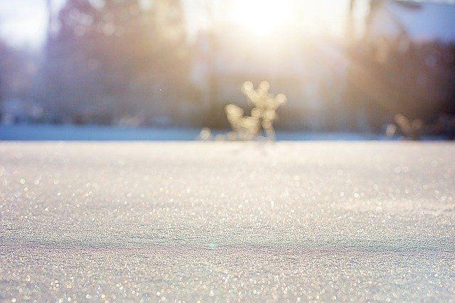 Тюменцам рассказали, как не замерзнуть зимой на улице