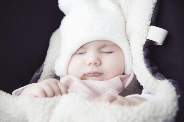 Ямальские медики приняли роды на метеостанции