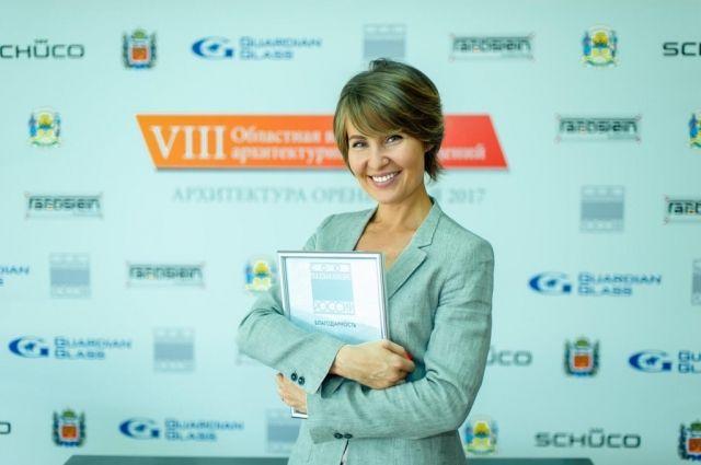 Новое министерство архитектуры в Оренбуржье заработает с 1 апреля 2021 года.
