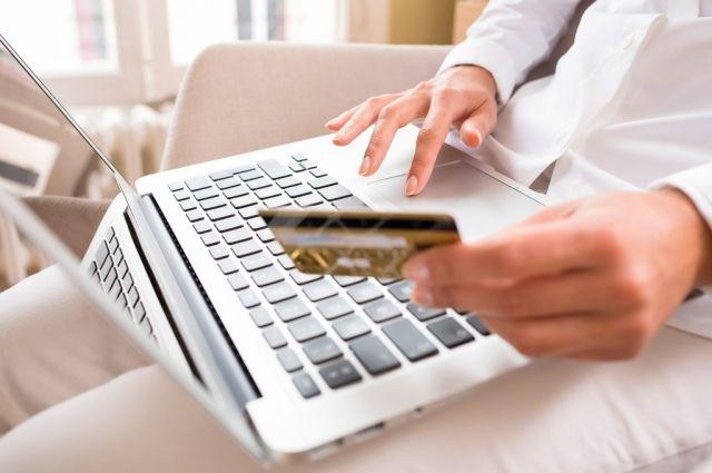 НБУ: спрос на кредиты во время карантина вырос.