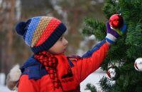 В начале декабря власти Новосибирской области приняли решение о продлении зимних каникул для школьников. Дети вернутся к учебе 18 января 2021 года.