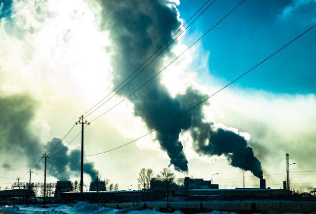 Серьезное похолодание прогнозируют синоптики в Новосибирской области. Уже 27 декабря столбики термометров опустятся до 43 градусов мороза.