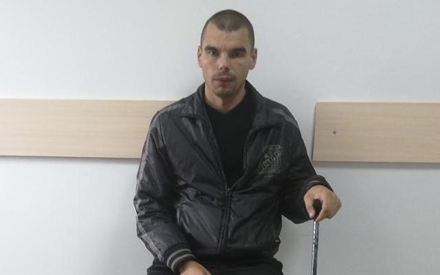 Эксперты подтвердили факт применения полицейскими пыток к жителю Башкирии