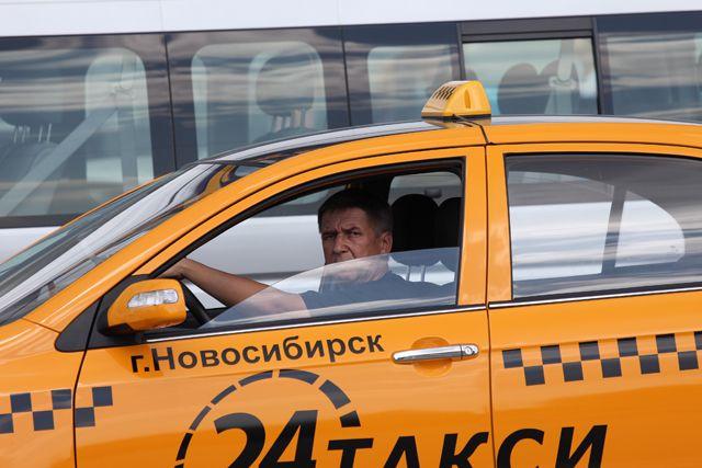 Новосибирцы жалуются на резкий рост цен на такси в утренние и вечерние часы. С начала декабря ценник увеличился в два раза, а то и в три раза.