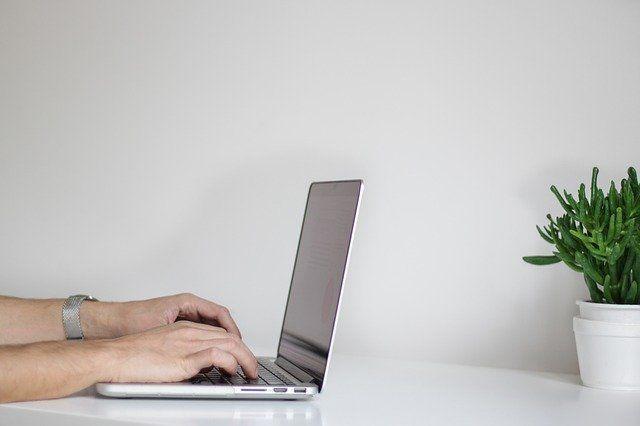 Налоговики Башкирии предупреждают о вирусном ролике в Сети