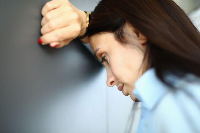 Из нервных уст. Как тревогу инапряжение обернуть себе напользу
