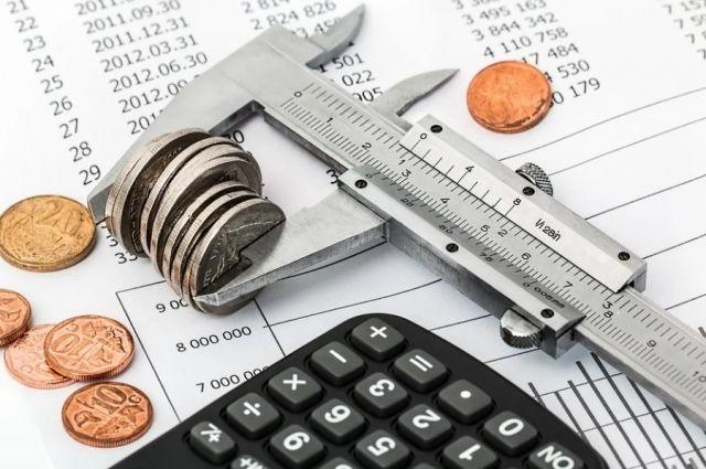 Новый режим налогообложения должны выбрать более 1,3 тыс предприятий