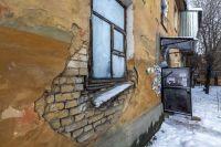 Вопрос сноса ветхого жилья актуален для Югры