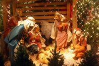 «Католическое» Рождество 2020: история, традиции, предписания и запреты.