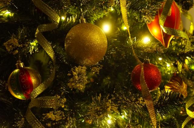 В преддверии Нового года малыш с СМА из Башкирии выиграл укол за 180 млн