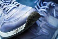 Подделка на три миллиона: в Оренбурге оштрафовали продавцов контрафактной обуви.