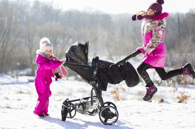 В 2021 году семьи с детьми получат новые выплаты от государства. Какие меры поддержки положены семьям? Полный список пособий публикует «АиФ-Новосибирск».