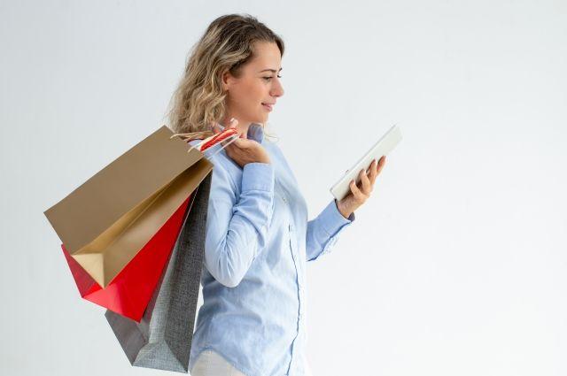 У клиентов программы лояльности «СберСпасибо» появилась уникальная возможность вернуть до 100% бонусами от оплаченной суммы.