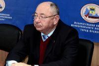Сменились девять из десяти действующих представителей партий в Оренбурге.