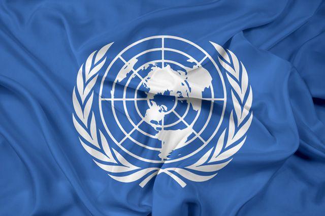 В ЦАР перебросят миротворцев ООН из Южного Судана