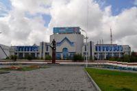 Недостроенный ДК «Сибсельмаш» снесут на площади Маркса в Новосибирске. Об этом рассказал мэр города Анатолий Локоть.