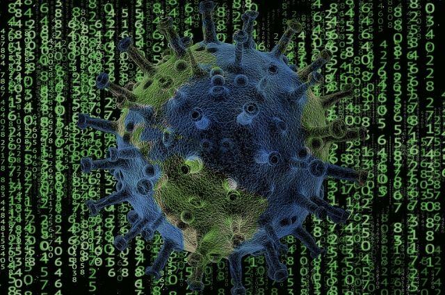 За сутки коронавирус унес жизни сразу пяти жителей Удмуртии