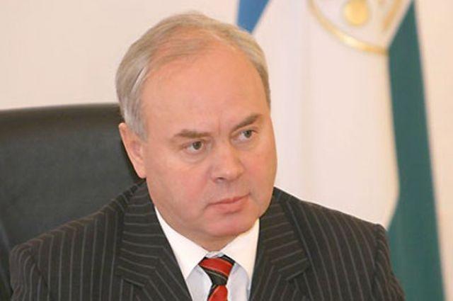 «Оппозиционеры выполняют задание из Москвы, как солдатики» - Толкачев
