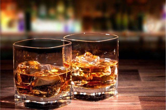 Специалисты назвали напиток, вызывающий самое сильное похмелье.