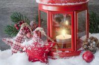 Новый год — самый непредсказуемый в плане получения возможных травм праздник