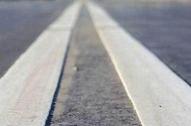 Один человек погиб и двое пострадали в ДТП на трассе Уфа-Оренбург
