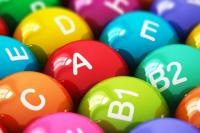 В НАНУ назвали наиболее важный витамин при COVID-19.