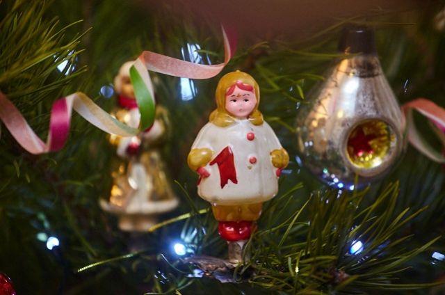 Стоимость игрушек определяется их редкостью: уникальные экземпляры могут стоить сотни тысяч рублей.